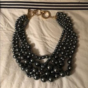 Gorgeous layer necklace
